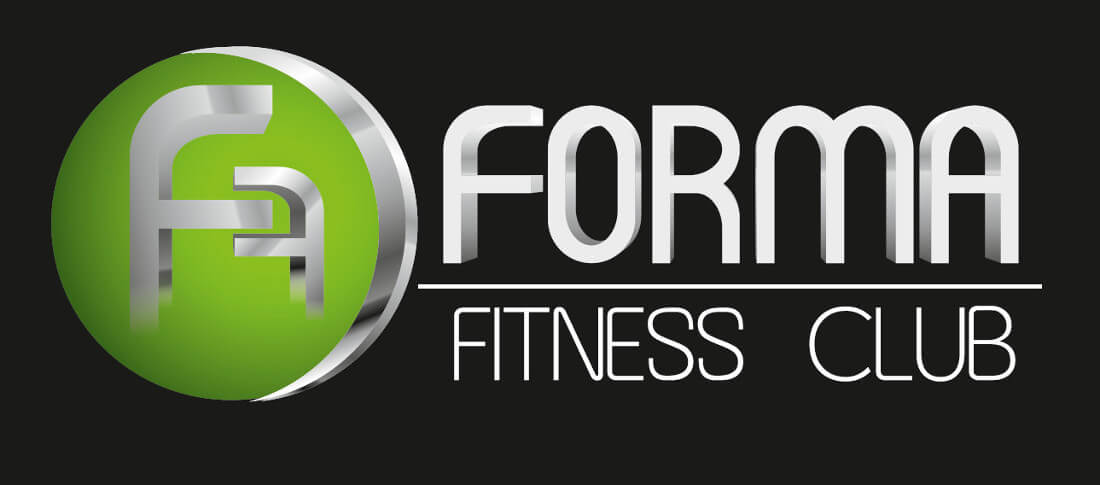 Fitness Forma Cieszyn - profesjonalna siłownia w Cieszynie